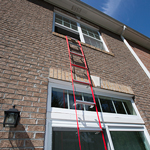 KIDDE<sup>&reg;</sup> Escape Ladder