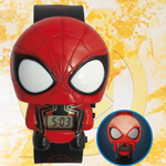 BULBBOTZ™ Marvel Avengers Infinity War Iron Spider